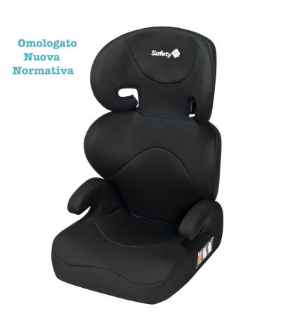 Car seat for children +2
