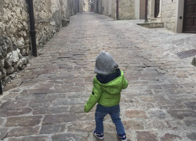 882fe833f9 Ho trascorso un weekend sulle Madonie a Pasqua e voglio raccontarvi cosa si  può fare con un bambino piccolo in questo bellissimo angolo della Sicilia.