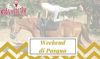 Weekend_pasqua