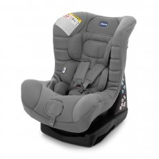 Rental Car Seat For Kids Your Holidays In Sicily And Travel