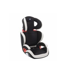 Car seat for childrens +2