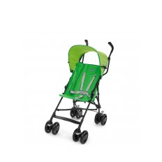 Pushchair for 6 months children and over