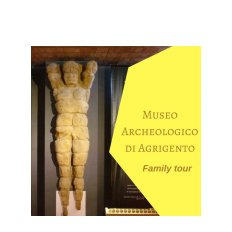 Archeological Museum of Agrigento